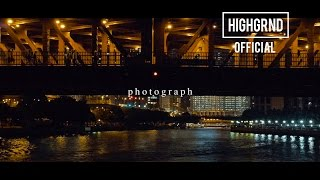 Download [MV] offonoff - 'Photograph' Video