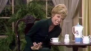 Download Best Carol Burnett Show Bloopers Video