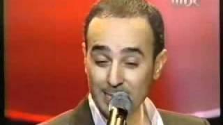 Download Saber Rebai Cocktail tounsi Olympia Video