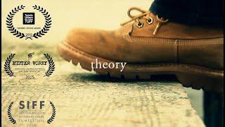 Download Theory - Kısa Film - Short Film Video
