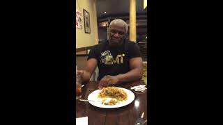 Download Floyd Mayweather Sr says Andre Ward is not the fighter he once was. Kovalev fight was a draw!! Video