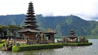 Download Bali, Indonesia in 4K (Ultra HD) Video