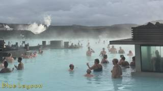 Download ICELAND Video