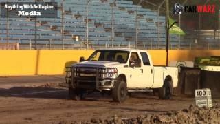 Download Street Diesel Truck Class At Marne Truck Pulls 2017 Video