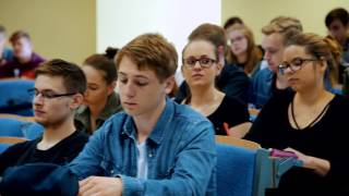 Download Faculty of Business, Management and Economics - the largest faculty of University of Latvia Video