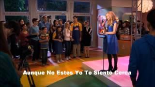 Download Dove Cameron-Count Me In Full (Subtitulada a Español) Video