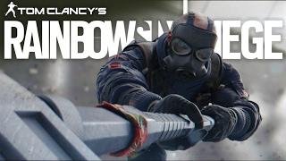Download KNOCK KNOCK - Rainbow Six Siege Video