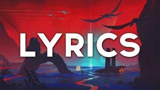 Download [LYRICS] Slander - Superhuman (feat. Eric Leva) Video