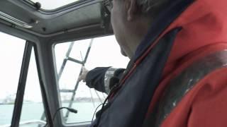 Download Il pilota - I Mestieri del Mare Video