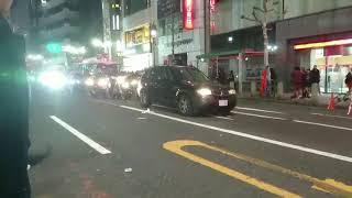 Download 渋谷 ハロウィン inパリピ Video