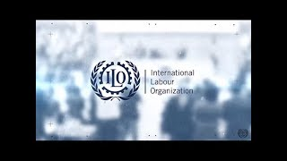 Download ILO at Work (Extended Version) Video