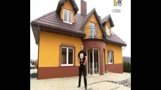 Download Dom pudziana / Pudzianowski`s house Video