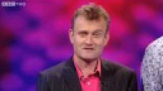 Download FIRST LOOK: Mock the Outtakes - Mock The Week - BBC Two Video