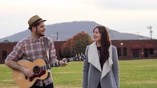 Download Drakeford - ″Chattanooga″ Video