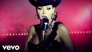 Download Gaby Spanic - En Carne Viva Video