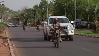 Download Niger, LES AVANTAGES D'UNE ÉVOLUTION DÉMOGRAPHIQUE Video
