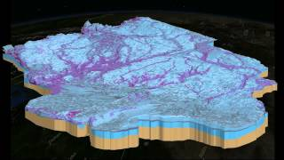 Download Why are we losing our groundwater? Video