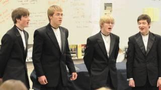 Download Armstrong Quartet Video