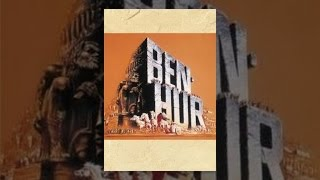Download Ben Hur (1959) Video