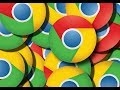 Download Google Chrome turns ten | Download This Show Video