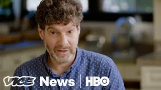 Download Campus Argument Goes Viral As Evergreen State Is Caught In Racial Turmoil (HBO) Video