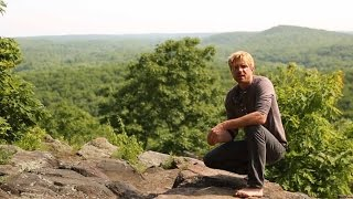 Download Solo Survival: How to Survive Alone in the Wilderness for 1 week -Eastern Woodlands Video