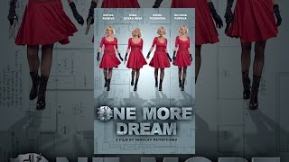 Download One More Dream Video