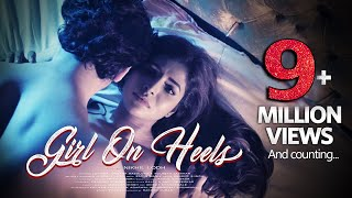 Download Girl On Heels | Short Film | Sony LIV Video