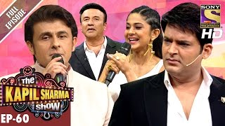 Download The Kapil Sharma Show -दी कपिल शर्मा शो- Ep-60-Sony Celebrates 21st Anniversary–19th Nov 2016 Video