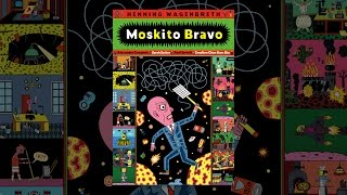 Download Moskito Bravo Video