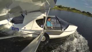 Download Glassy Water Landing not done correctly Video
