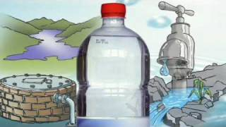 Download Bottled water - who needs it? Video