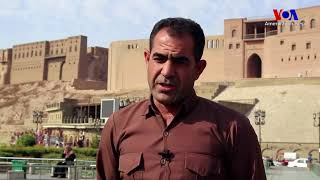 Download Erbil Üzgün Ama Umutlu Video