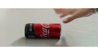 Download Coca-Cola // Noua doza verticala. Exact ca lumea ta. Video