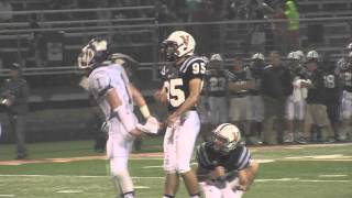 Download Valley Waukee Video