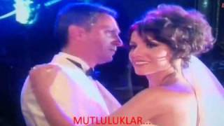 Download ESRA EROL″UN DUYUNU... Video