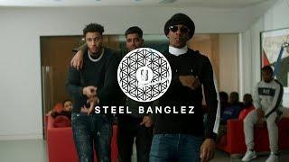 Download Steel Banglez – Fashion Week feat. AJ Tracey & MoStack Video