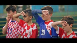 Download Zaprešić Boys - Neopisivo Video
