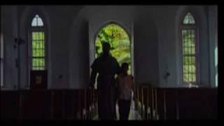 Download THIRU HRIDAYA NADANEE Video