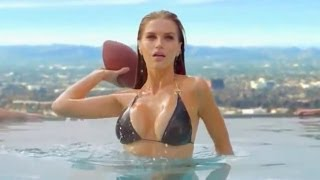 Download TOP 10 FUNNIEST SUPER BOWL ADS - Best Ten Superbowl XLVIII 2014 Commercials Video
