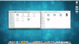 Download Dreamweaver Tutorial: Website Image Slider Video