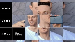 Download Cody McEntire | Scroll Your Roll Video