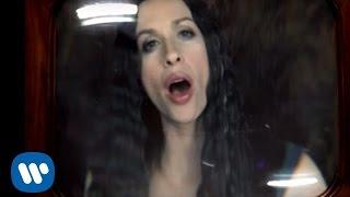 Download Alanis Morissette - Hands Clean Video