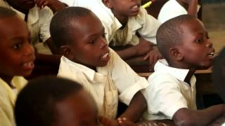 Download GIVE Tanzania Educational Project Video
