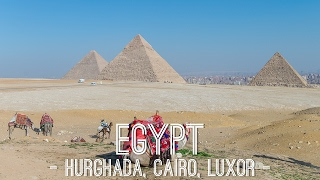 Download Hurghada, Egypt Video