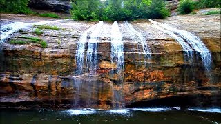 Download Top 10 Best Places to Visit in Michigan Video