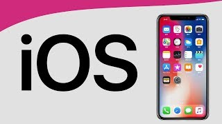 Download Why iOS is not free like Android? Video