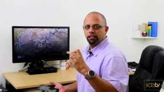 Download Amazon Fire TV Stick vs Chromecast – Streaming Stick Showdown Video