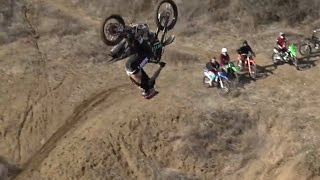 Download RAW FREERIDING Ep.8 No Namer Canyon - Raha, Vinnie Carbone, Tom Parsons, Franco Video
