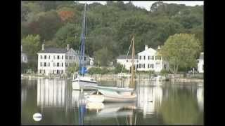 Download Mystic, CT Our Town Video
